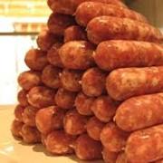 Колбаски в Алматы фото