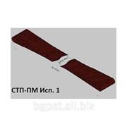 Строп текстильный петлевой для полотенец монтажных СТП-ПМ (Исполнение 1) фото