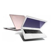 Ультрабук Lenovo IdeaPad U310 (59343340) фото