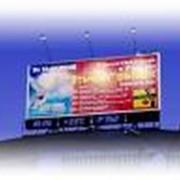 Рекламные услуги в Шымкенте фото