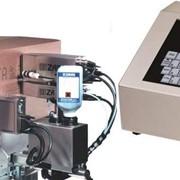 Маркиратор крупносимвольный мультиголовочный ModulPrint ZANASI фото