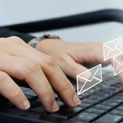 Составление писем, жалоб, исковых заявлений и т.д. от имени Компании фото