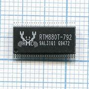 Контроллер RTM880T-792-VB-GRT фото