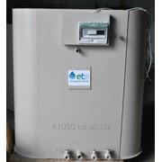 Подготовка воды питьевого качества и на производственные нужды фото