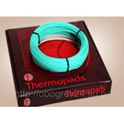 Thermopads FHCT- 17W/1900 (11,5-17,3 кв. м. ) фото