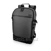 Рюкзак Flare для ноутбука 15,6 фото