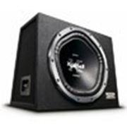 Sony XS-GTX121LC фото