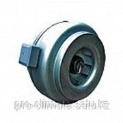 Вентилятор ВК-200Б фото
