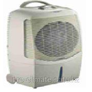 Охладитель испарительного типа Convair Platinum Air Cooller фото