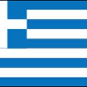 Шенгенская мультивиза в Грецию фото