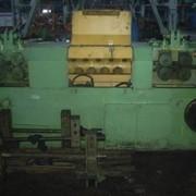 Автомат правильно-отрезной И6122А фото