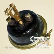 Камера тормозная 18.3519110 (КПП)Применяемость — ЭО-3323, ЕК-12, ЕК-14, ЕК-18 фото