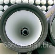 Труба полиэтиленовая канализационная фото