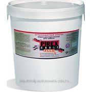 Огнезащитная краска, для металла, Pirex Metal Plus, огнезащитные материалы, в казахстане, в астане, и др. г. фото