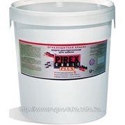 """Огнезащитная краска для кабеля """"Pirex Cabel Plus"""" фото"""