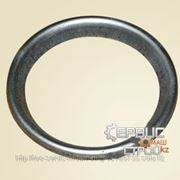 Кольцо уплотнительное 3322Б.25.00.002 Применяемость — ЭО-3323 фото