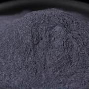 Дисульфид молибдена фото
