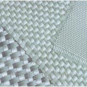 Стеклоткань ORTEX-430В фото