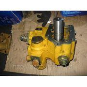 Сервомеханизм муфты сцепления Т-130 50-15-118СП фото