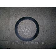 Диск Т-130 16121 фото