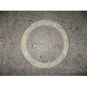 Диск Т-130 24-16-103СП фото