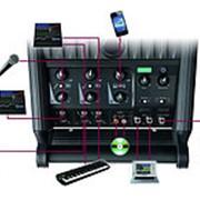 Ремонт HK Audio L.U.C.A.S. Nano 300 фото