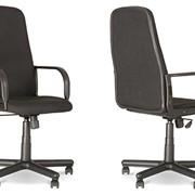 Кресло для руководителя DIPLOMAT фото