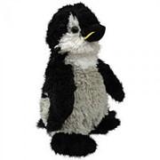Пингвиненок Ло-Ло (М)И /29 см/ фото