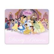 Disney Princess V1.P X-Game коврик для мыши, Цветная картинка фото