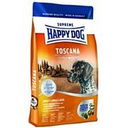 Корм для собак Суприм Тоскана фото