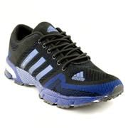 Кроссовки летние Adidas marathon TR21 фото