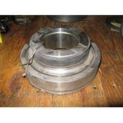 Уплотнение малого лабиринта Т-130 20-19-123СП фото