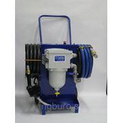 Фильтры топливные сепараторы Separ2000. фото