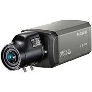 Видеокамера Samsung SCB-2000P фото