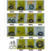 Наборы прокладок для Jcb 991/10142, 991/10142, 991/10151, 991/10152, 991/10159 фото