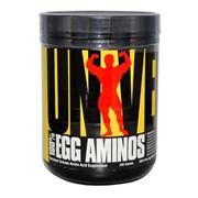 Аминокислоты, 100% Egg Aminos, 250 таблеток фото