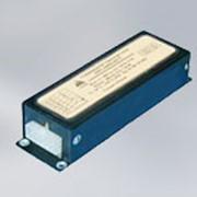 Стабилизатор тока авиационный фото