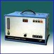 Генератор водорода 111 ГС 03 фото