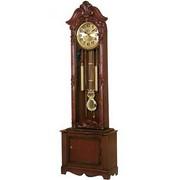 Напольные часы SINIX 905 ES фото