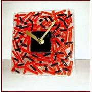 Часы настольные интерьерные S-02-04 фото
