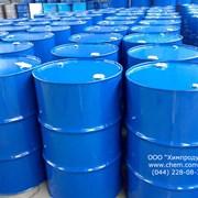 2-propanol фото