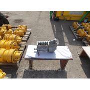 ТНВД  Shantui SD16, двигатель С6121 фото