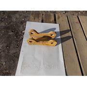 Шпилька для накладки рыхлителя Shantui SD16 фото