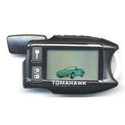 Автосигнализация TOMAHAWK 9.3 с установкой фото