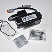 4089662RX Клапан электромагнитный (эквалайзер) / Kit, Equalizer фото