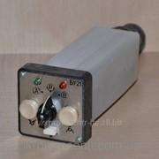 Блок управления релейного регулятора БУ-21 фото