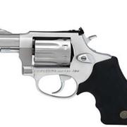 "Револьвер под патрон Флобера Taurus 2""St фото"
