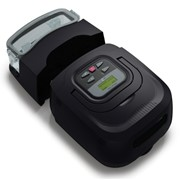 Аппарат RESmart AutoCPAP (РЕСмарт АвтоСИПАП) с увлажнителем фото