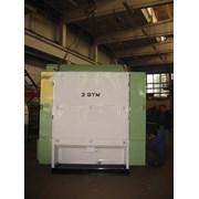 Вертикальный очиститель 3ВТМ фото