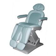 Кресло для педикюра Р10M фото
